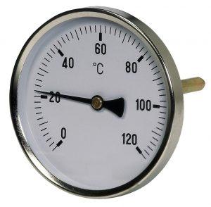 Universalthermometer