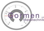 Logo Gormen